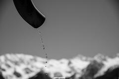 ******* (MarcoAgustoniPhotography) Tags: ticino schweiz switzerland d800 nikon leventina ritom altanca dettagli neve fine ottobre 2017 bianco e nero black white