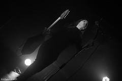 2017-04-29 Fishbach - Ubu 294 (bernard.sammut) Tags: bernard sammut rennes 2017 ubu fishbach live concert antipode