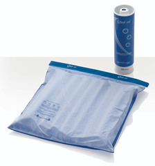Repose Cushion & Pump (Frontier Medical Group) Tags: pump cushion mattress repose frontier pressuresore frontiermedicalgroup pressureareacare babnest