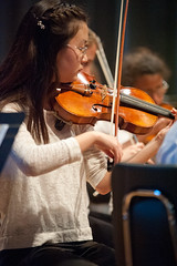 _BAC5666 (MPHPhotos) Tags: ms mph middleschool 2013 stringsconcert windsconcert 2013springmsstrings