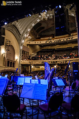 2013.05.12: Seattle Rock Orchestra Performs The Beatles @ The Moore Theatre, Seattle, WA (Jason Tang Photography) Tags: seattle tribute concerts thebeatles magicalmysterytour d600 themooretheatre jasontang sgtpepper'slonelyheartsclubband seattlerockorchestra stgpresents foursquare:venue=6164 jktangcom seattlerockorchestrachoir 20130512 lastfm:event=3509890