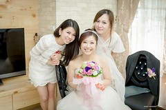 films-m-0467 (niceones77) Tags: wedding portrait people woman beautiful beauty happy nikon asia pretty sweet taiwan                niceones77 wwwniceones77com