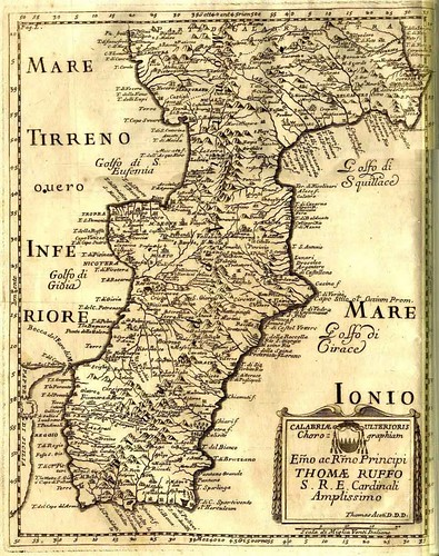 Calabria_Ulterioris-Commissionata-dal-principe-Thomae-Ruffo