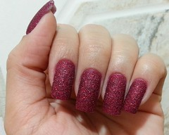 (AnaCarol27) Tags: zoya polish nails unhas chyna esmaltes flickrandroidapp:filter=none