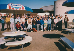 ANGFA Convention 1987 (Canon-Kid) Tags: