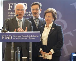 20130523 Reconocimientos FIAB
