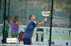 """alejandro abalos 2 padel 2 masculina torneo aniversario padelazo club los caballeros junio 2013 • <a style=""""font-size:0.8em;"""" href=""""http://www.flickr.com/photos/68728055@N04/9054692447/"""" target=""""_blank"""">View on Flickr</a>"""