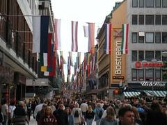 sweden_stockholm_01.jpg