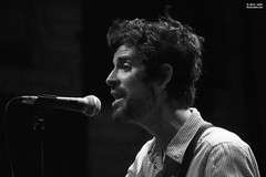 Devendra Banhart : Mill City Nights - Minneapolis, MN : 2013 (d34f) Tags: city mill minneapolis nights mn devendra banhart 2013 koolaydiumcom koolaydium d34f lastfm:event=3544654