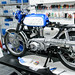 """Yamaha AS1C Blue 260  2013-06-21 • <a style=""""font-size:0.8em;"""" href=""""http://www.flickr.com/photos/53007985@N06/9097598339/"""" target=""""_blank"""">View on Flickr</a>"""