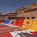 https://www.twin-loc.fr  Aït-ben-Haddou - Maroc - Morocco - Tapis - Carpet - Marrakech - Morocco - Maroc - Maroko - Μαρόκο - Fas - Marruecos - Marokko - Марокко - Photo Image Photography