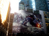 Pacific Rim Times Square Film Billboard Poster 2013 NYC 2177 (Brechtbug) Tags: fiction man men film monster metal comics giant poster square book robot fight gun comic pacific space attack science billboard robots galaxy strip future comicbook scifi type laser billboards futurama times monsters galaxies fighters fighting rim universe blaster attacking battling 2013
