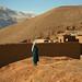 GERES in Afghanistan since 2002