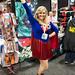 Comic-Con 3489