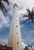 Lengkuas Island - Belitung Tour 2013 (Andre_Mirza) Tags: lighthouse beach island lumix tour olympus omd pelangi laskar 75mm 14mm belitung lengkuas manggar