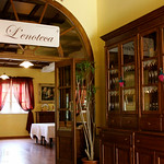 "Enoteca San Felice • <a style=""font-size:0.8em;"" href=""http://www.flickr.com/photos/99364897@N07/9372022058/"" target=""_blank"">View on Flickr</a>"