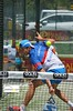 "Chico Gomes 6 16a world padel tour malaga vals sport consul julio 2013 • <a style=""font-size:0.8em;"" href=""http://www.flickr.com/photos/68728055@N04/9412566126/"" target=""_blank"">View on Flickr</a>"