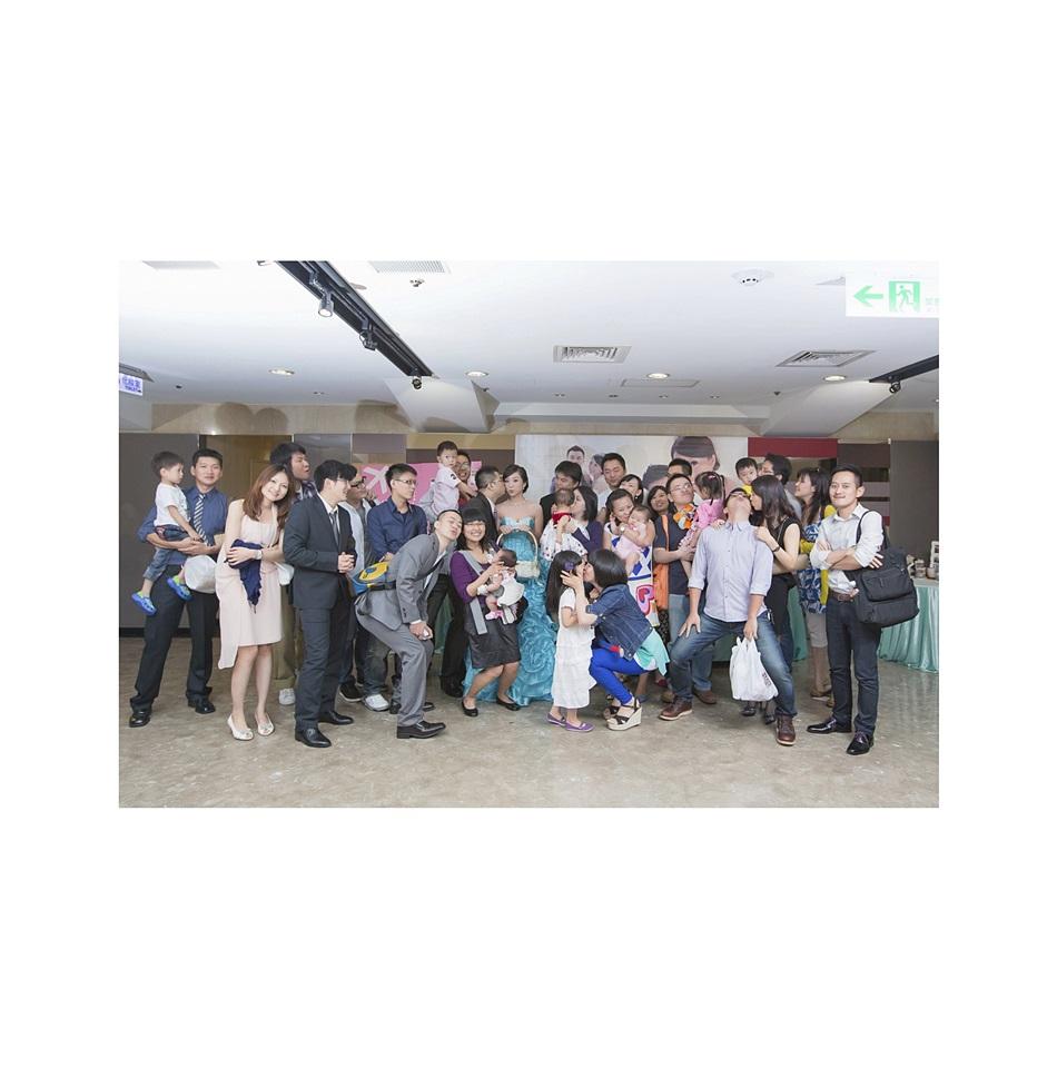 20130706-blog-50
