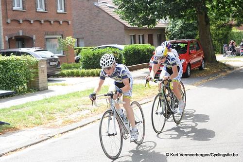 Nieuwelingen Mol Gompel (171)