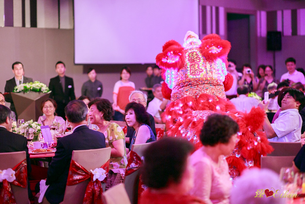 婚禮攝影,婚攝, 台北寒舍艾美,台北婚攝, Le Meridien Taipei,優質婚攝推薦, 7396