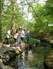 arboretum2010032
