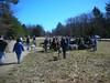 MinuteManPark04-03-2011026