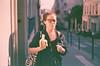a b a n a n a a d a y k e e p s t h e p s y c h i a t r i s t a w a y (neamoscou) Tags: paris art classic love film girl angel analog 35mm kunst slide banana slidefilm retro depression anarchy nophotoshop expired analogphotography anxiety facebook expiredfilm nopostproduction noediting τέχνη 写真 alternativephotography filmphotography عکاسی هنر taide 藝術 فن angoisse 影相 芸術 예술 古着 ศิลปะ छायाचित्र कला 사진술 ফটোগ্রাফি صوير শিল্প การถ่ายภาพ ஒளிப்படவியல் neamoscou ხელოვნება sergeyneamoscou heisnotcomingbackgetoverit ਕਲਾ