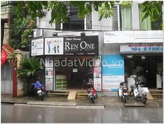 Sang nhượng cửa hàng kiốt  Thanh Xuân, số 17A mặt phố Tô Vĩnh Diện, Chính chủ, Giá Thỏa thuận, Anh Kiên, ĐT 0944268759