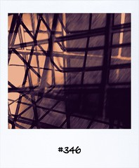 "#DailyPolaroid of 31-8-13 #346 • <a style=""font-size:0.8em;"" href=""http://www.flickr.com/photos/47939785@N05/9696985689/"" target=""_blank"">View on Flickr</a>"