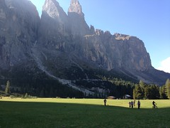 sella, dolomiti (alex) Tags: