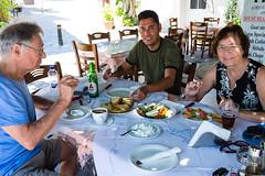 Rhodes, Summer 2013 (nicneu) Tags: poster europe greece rhodes homedecor fineartphotography artprint artposter artisticphotograph nicneu nicoleneuefeind decorativeprint nicneustudio buyfineartprint