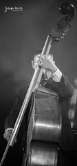 Julin Ro Di (Julin Ro Di) Tags: huelva jazz msica gibralen