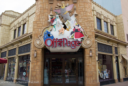 Disney Off the Page. , likes · , talking about this. Watch your favorite Disney and Disney•Pixar films come to life from script to screen.