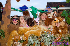 """BURNHAM-ON-CROUCH CARNIVAL • <a style=""""font-size:0.8em;"""" href=""""http://www.flickr.com/photos/89121581@N05/10045708016/"""" target=""""_blank"""">View on Flickr</a>"""