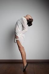 IMG_7116 (lingeshoes) Tags: ballet dance linge balletslippers balleflats lingeshoes