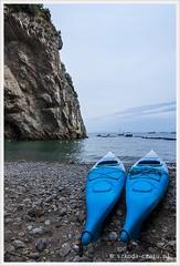 Wybrzeże Amalfi-21
