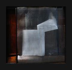 (LichtEinfall) Tags: wien detail composition schaufenster komposition raperre img0247fassadefinaaqu1500sra
