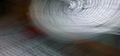 A Hurricane of Words (Zoom Lens) Tags: camera abstract motion blur art fling strange photo movement surrealism spin surreal blurred flip sling spinning chuck pitch dada launch propel airborne throw icm throwing catapult whirling thrown dadaism heave thrust spun whirl kineticphotography lob whirled impel abstractionism inmotionmotionblurred intentionalcameramovement letfly kineticphotograph blurism kineticartphotography johnrussellakazoomlens copyrightbyjohnrussellallrightsreserved setdrawingwithlightvertigosuspendedanimation