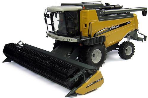 UH4135-3.4