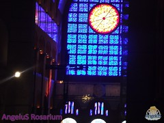 Rosarium - Mai/2013 (AngeluS Web) Tags: maria angelitos angelus missão rosarium mariae angelitas