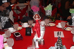 Premiere Convention Friday Night Dinner (Saturday Morning ToyZ) Tags: vanessa jason black orchid beauty up metal toys star evening lab elise hard style her tricks midnight convention poppy after natalia premiere elegant wu tonight sleeve making brazen parker lilith eugenia breathless integrity 2013
