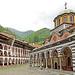 Bulgaria-03092 - Monastery of Saint Ivan of Rila