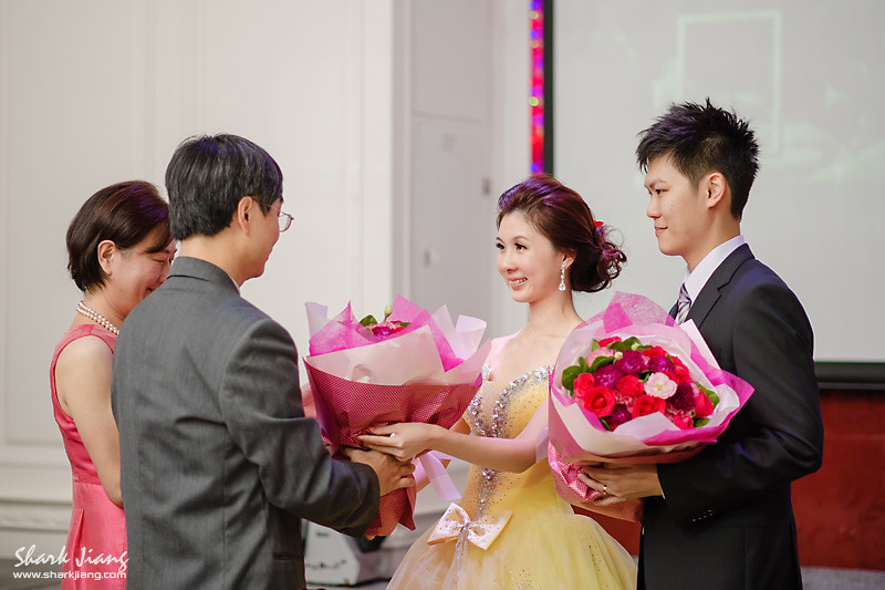 婚攝,台北君品酒店,婚攝鯊魚,婚禮紀錄,婚禮攝影,2013.10.06.blog-0060