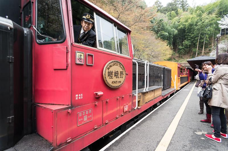 京都KYOTO,京都景點,日本JAPAN,日本景點 @小蟲記事簿