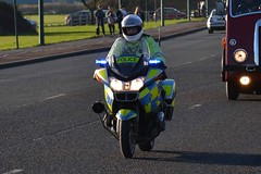 NX57 KVO (S11 AUN) Tags: cleveland police motorbike bmw motorcycle roads rt unit rpu r1200 policing policebike nx57kvo