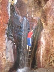 IMG_1486 (My Hiking Pictures) Tags: kayaking coloradoriver blackcanyon arizonahotsprings boyscouthotsprings