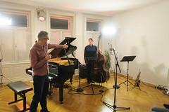 reinhard micko live-25.jpg