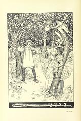 Anglų lietuvių žodynas. Žodis sword-play reiškia kardas-žaisti lietuviškai.