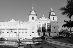 SÃO LUÍS - Maranhão (JCassiano) Tags: church brasil cathedral dom catedral sé vitória pedro ii igreja da praça são senhora maranhão nordeste luís região nossa