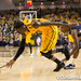 "VCU vs. ODU • <a style=""font-size:0.8em;"" href=""https://www.flickr.com/photos/28617330@N00/11277191153/"" target=""_blank"">View on Flickr</a>"